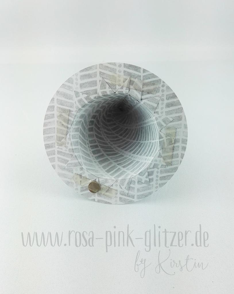 stampin-up-landshut-hexenhut-verpackung-halloween-10a