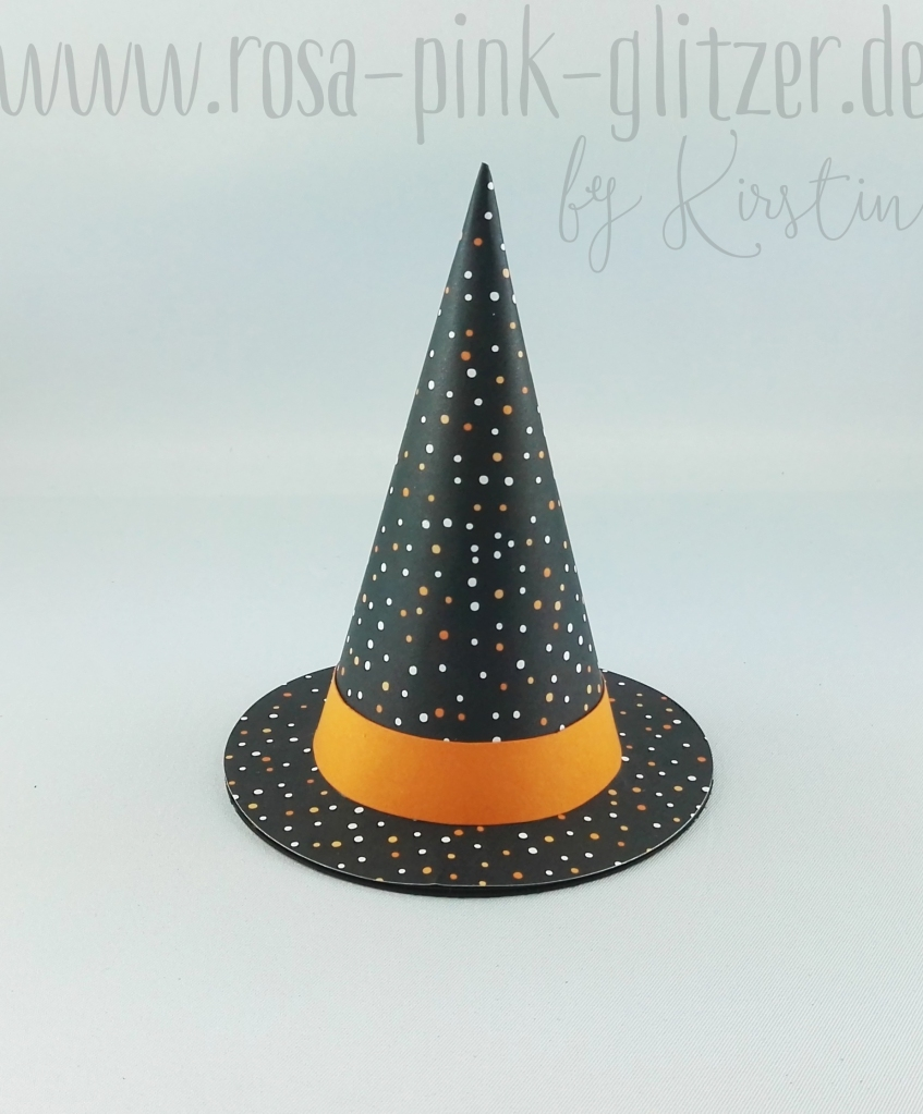 stampin-up-landshut-hexenhut-verpackung-halloween-16