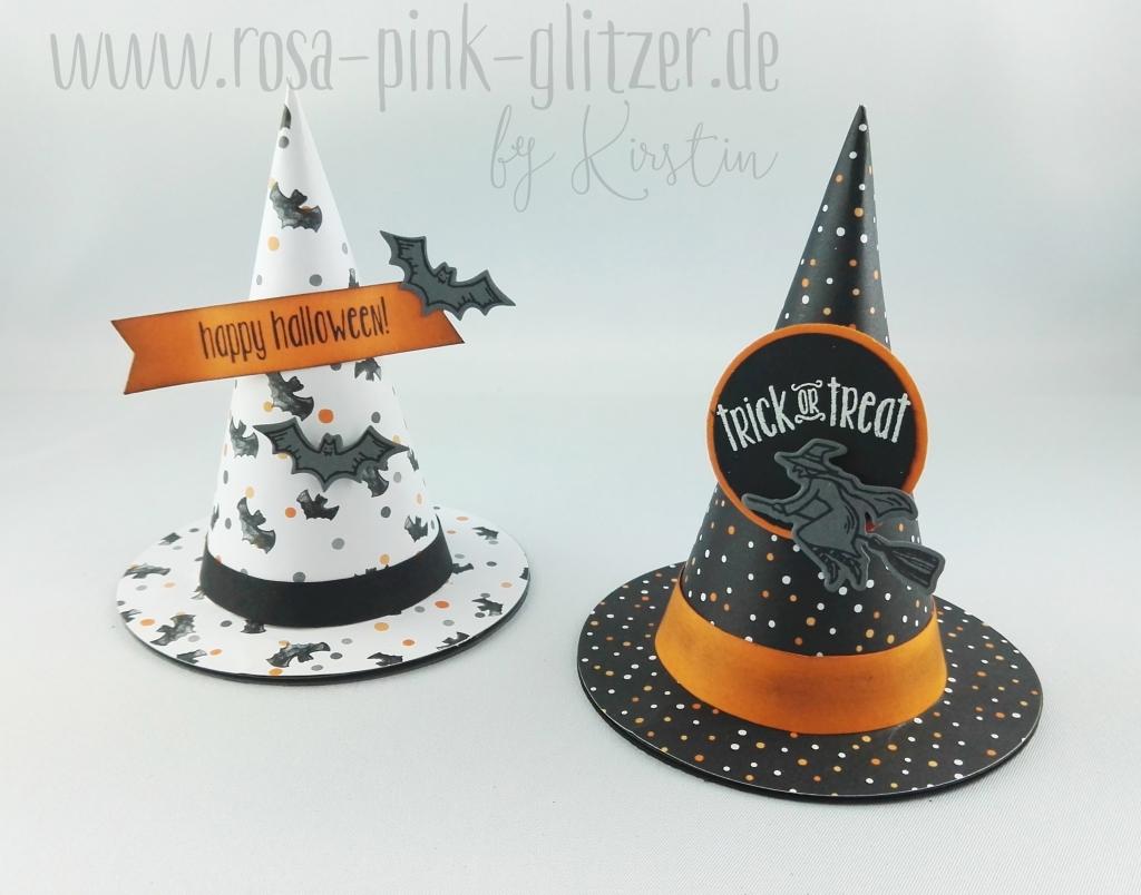 stampin-up-landshut-hexenhut-verpackung-halloween-19
