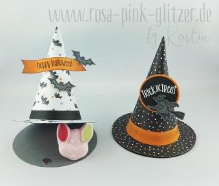 stampin-up-landshut-hexenhut-verpackung-halloween-20