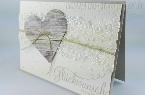 stampin-up-landshut-hochzeitskarte-perfekter-tag-4