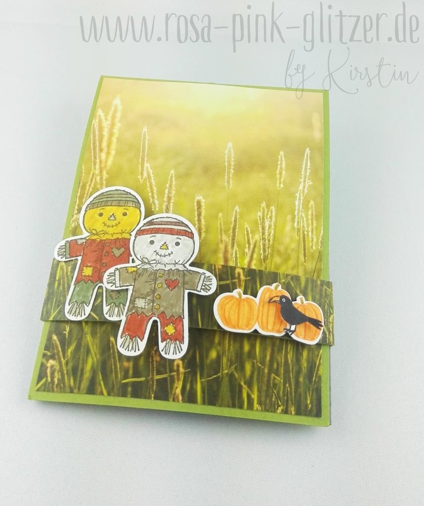 stampin-up-landshut-lange-halloween-nacht-panel-card-lovely-as-a-tree-1