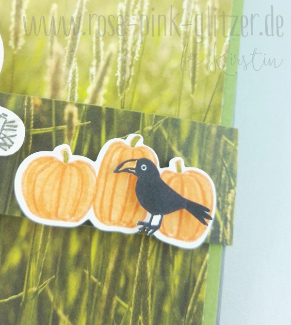 stampin-up-landshut-lange-halloween-nacht-panel-card-lovely-as-a-tree-2