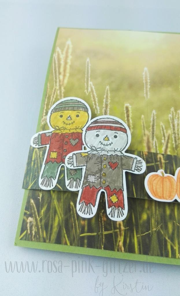 stampin-up-landshut-lange-halloween-nacht-panel-card-lovely-as-a-tree-3