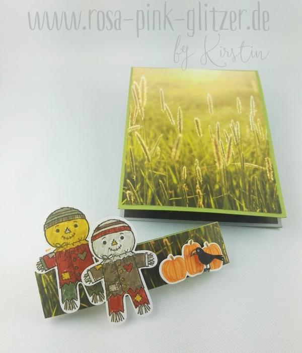 stampin-up-landshut-lange-halloween-nacht-panel-card-lovely-as-a-tree-4