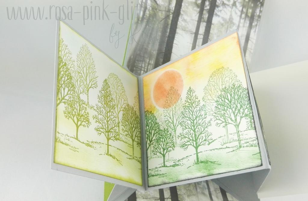 stampin-up-landshut-lange-halloween-nacht-panel-card-lovely-as-a-tree-5