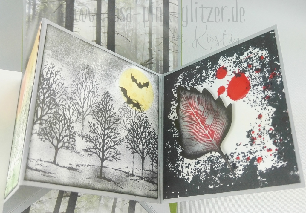 stampin-up-landshut-lange-halloween-nacht-panel-card-lovely-as-a-tree-6