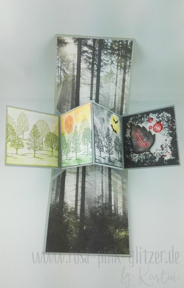 stampin-up-landshut-lange-halloween-nacht-panel-card-lovely-as-a-tree-7
