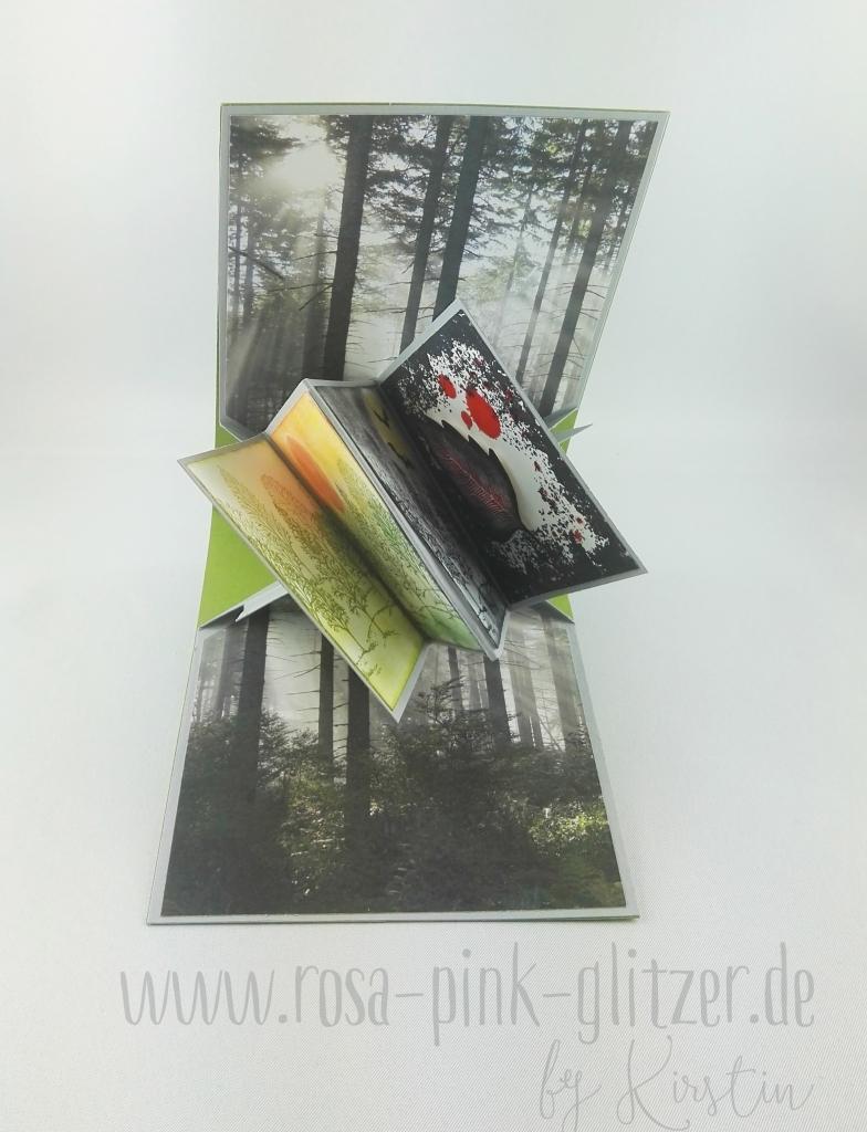 stampin-up-landshut-lange-halloween-nacht-panel-card-lovely-as-a-tree-8