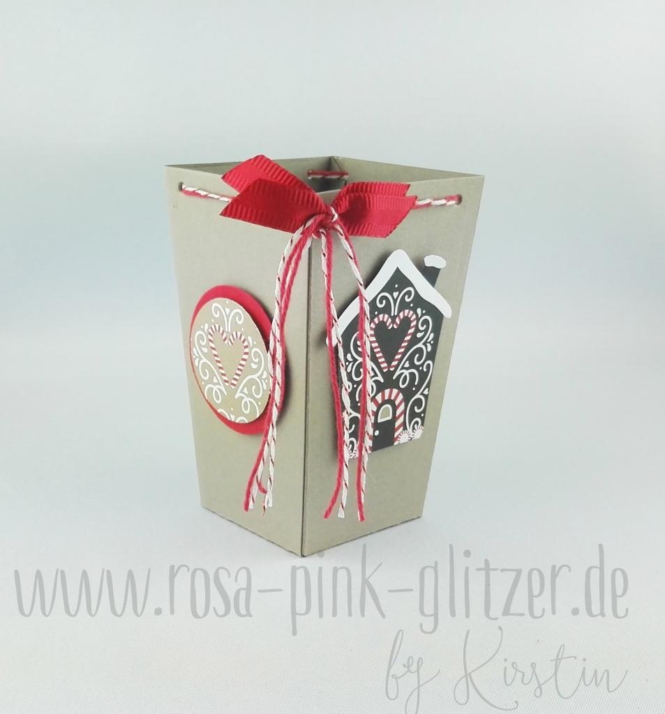 stampin-up-landshut-popcornschachtel-weihnachten-zuckerstangenzauber-1