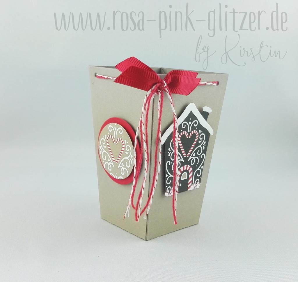 stampin-up-landshut-popcornschachtel-weihnachten-zuckerstangenzauber-4