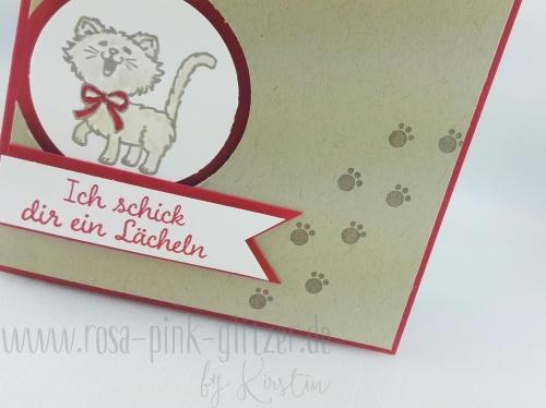 stampin-up-landshut-pretty-kitty-lieblingsmensch-1