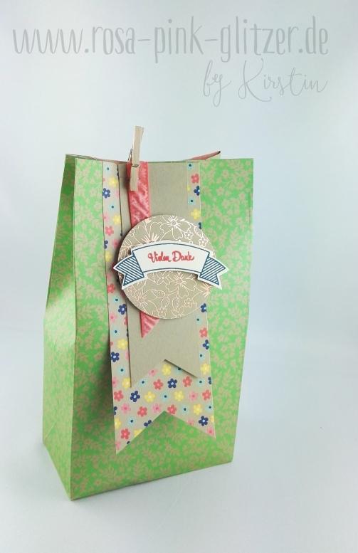 stampin-up-landshut-verpackung-geschenktuete-tuetenboard-1