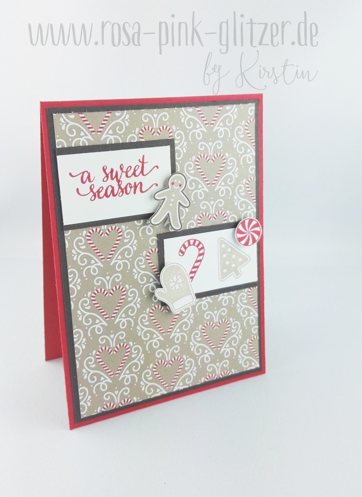 stampin-up-landshut-weihnachtskarte-candy-cane-christmas-1