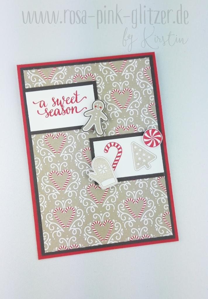 stampin-up-landshut-weihnachtskarte-candy-cane-christmas-2