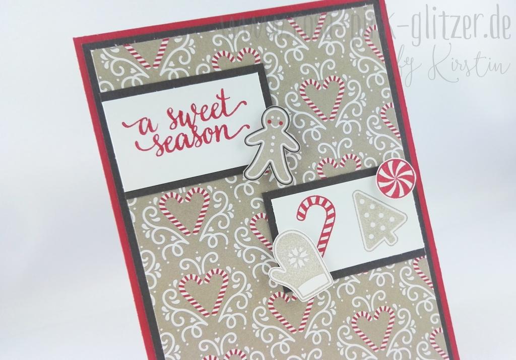 stampin-up-landshut-weihnachtskarte-candy-cane-christmas-3