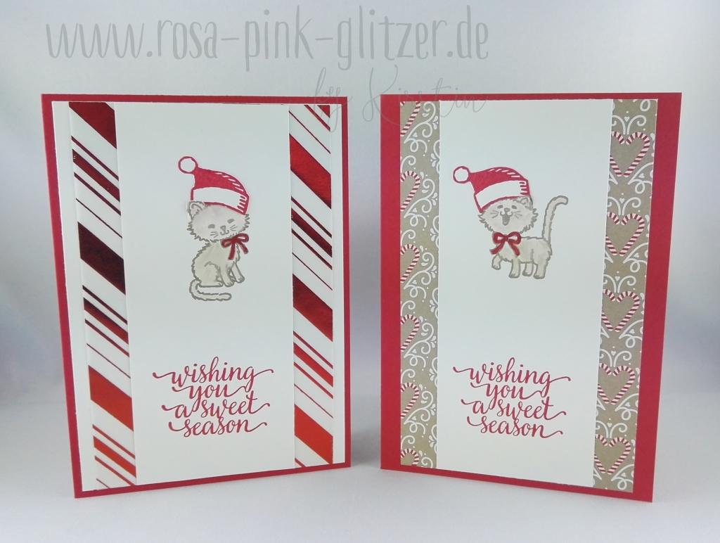 stampin-up-landshut-weihnachtskarte-pretty-kitty-1
