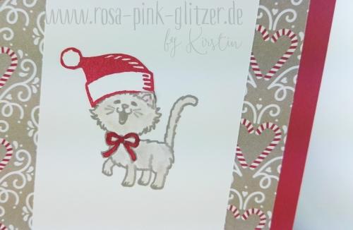 stampin-up-landshut-weihnachtskarte-pretty-kitty-2