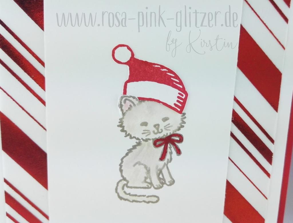 stampin-up-landshut-weihnachtskarte-pretty-kitty-3