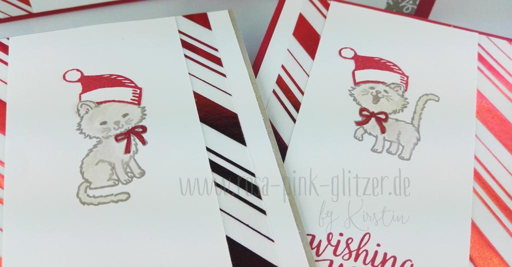 stampin-up-landshut-weihnachtskarte-pretty-kitty-4