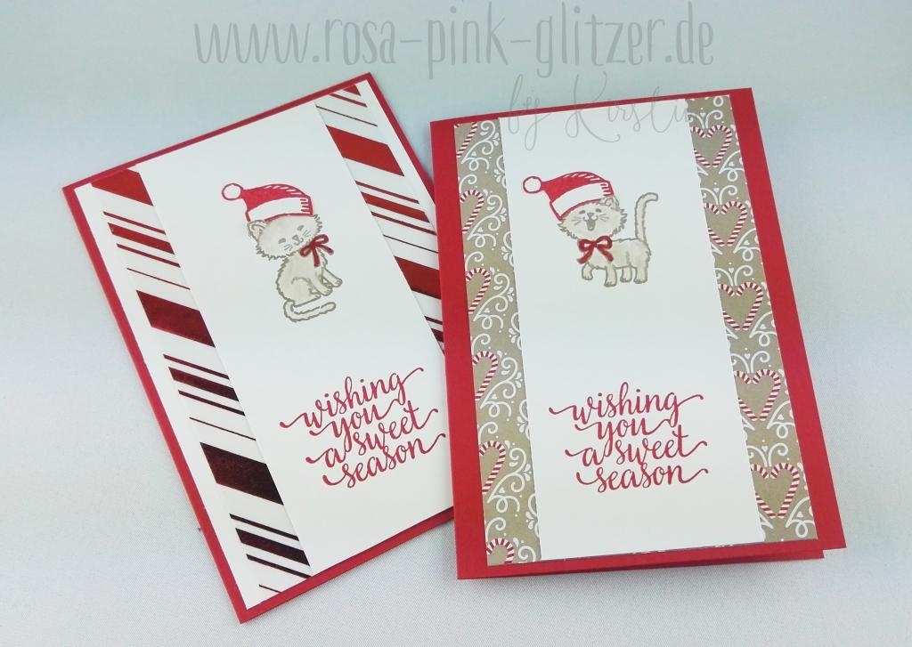 stampin-up-landshut-weihnachtskarte-pretty-kitty-5