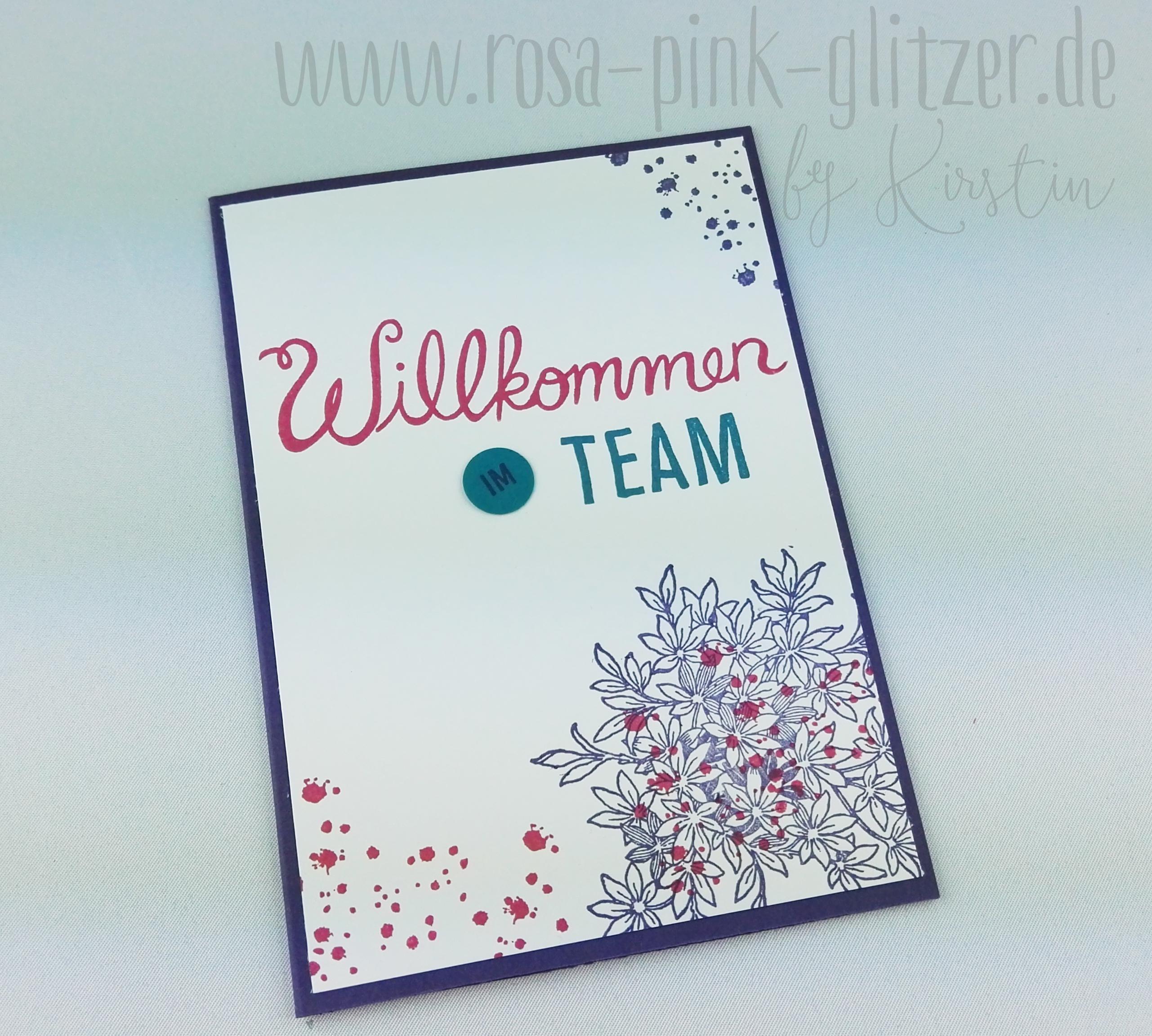 stampin-up-landshut-willkommen-im-team-awesomely-artistic-4