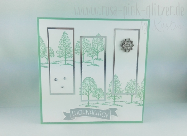 stampin-up-landshut-lovely-as-a-tree-weihnachtskarte-minzmakrone-1