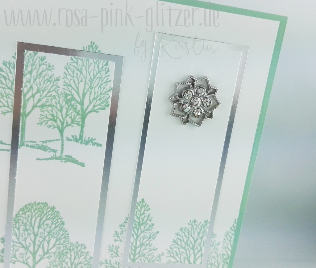 stampin-up-landshut-lovely-as-a-tree-weihnachtskarte-minzmakrone-2
