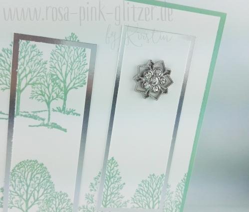 stampin-up-landshut-lovely-as-a-tree-weihnachtskarte-minzmakrone-2