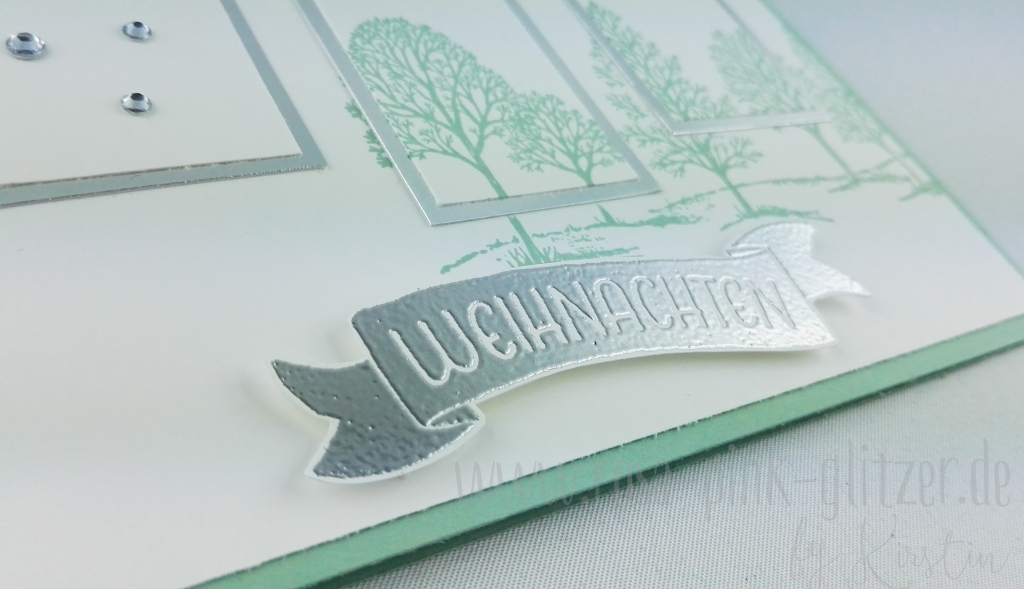 stampin-up-landshut-lovely-as-a-tree-weihnachtskarte-minzmakrone-3