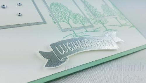 stampin-up-landshut-lovely-as-a-tree-weihnachtskarte-minzmakrone-3