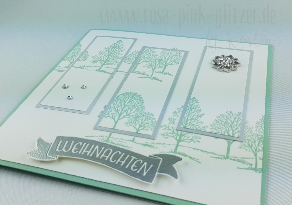 stampin-up-landshut-lovely-as-a-tree-weihnachtskarte-minzmakrone-4