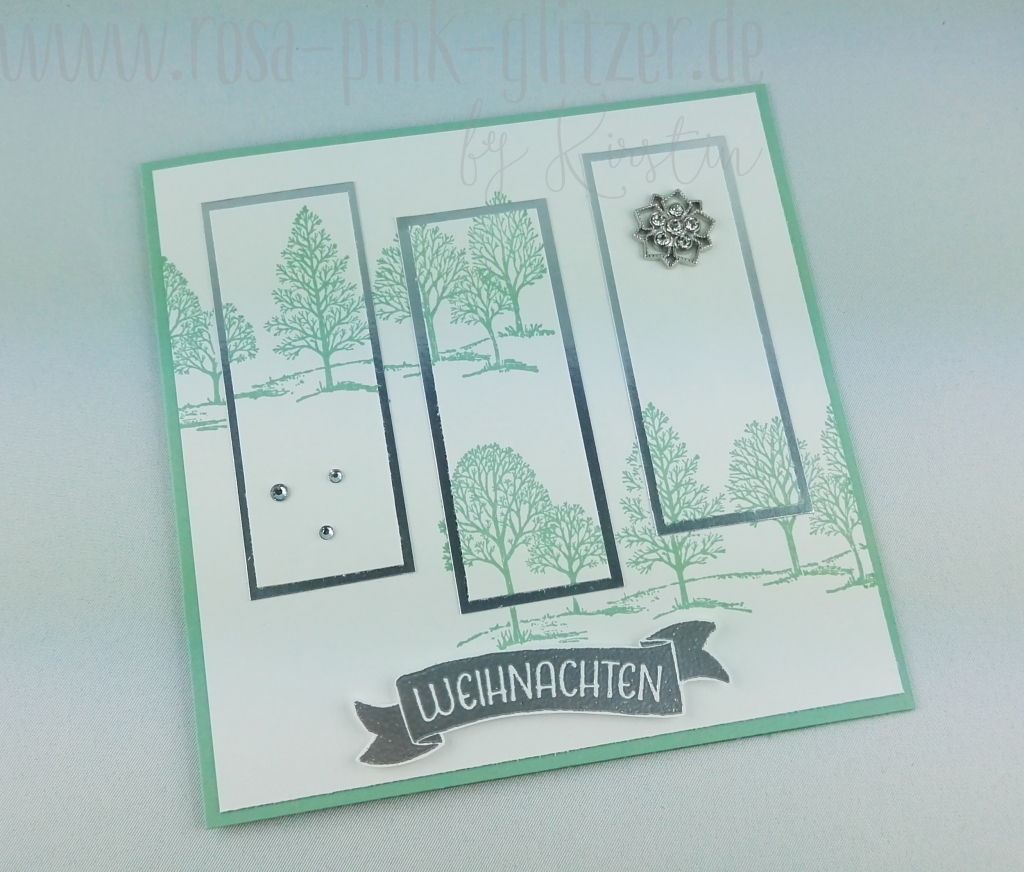 stampin-up-landshut-lovely-as-a-tree-weihnachtskarte-minzmakrone-5
