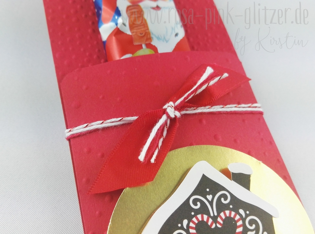stampin-up-landshut-swaps-zuckerstangenzauber-weihnachten-onstage-2016-2