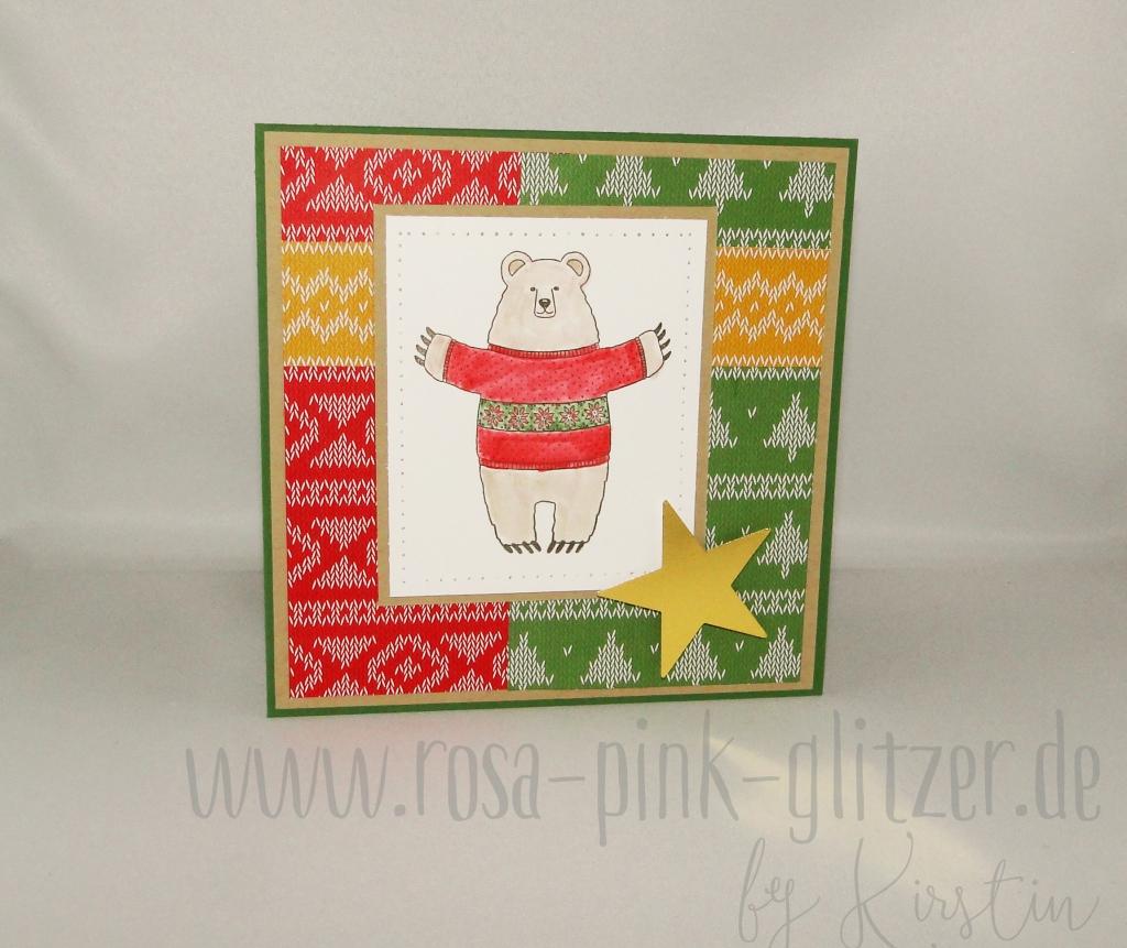 stampin-up-landshut-weihnachtskarte-fa-la-la-la-friends-huettenstyle-baer-1