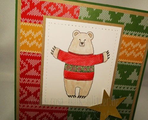 stampin-up-landshut-weihnachtskarte-fa-la-la-la-friends-huettenstyle-baer-2