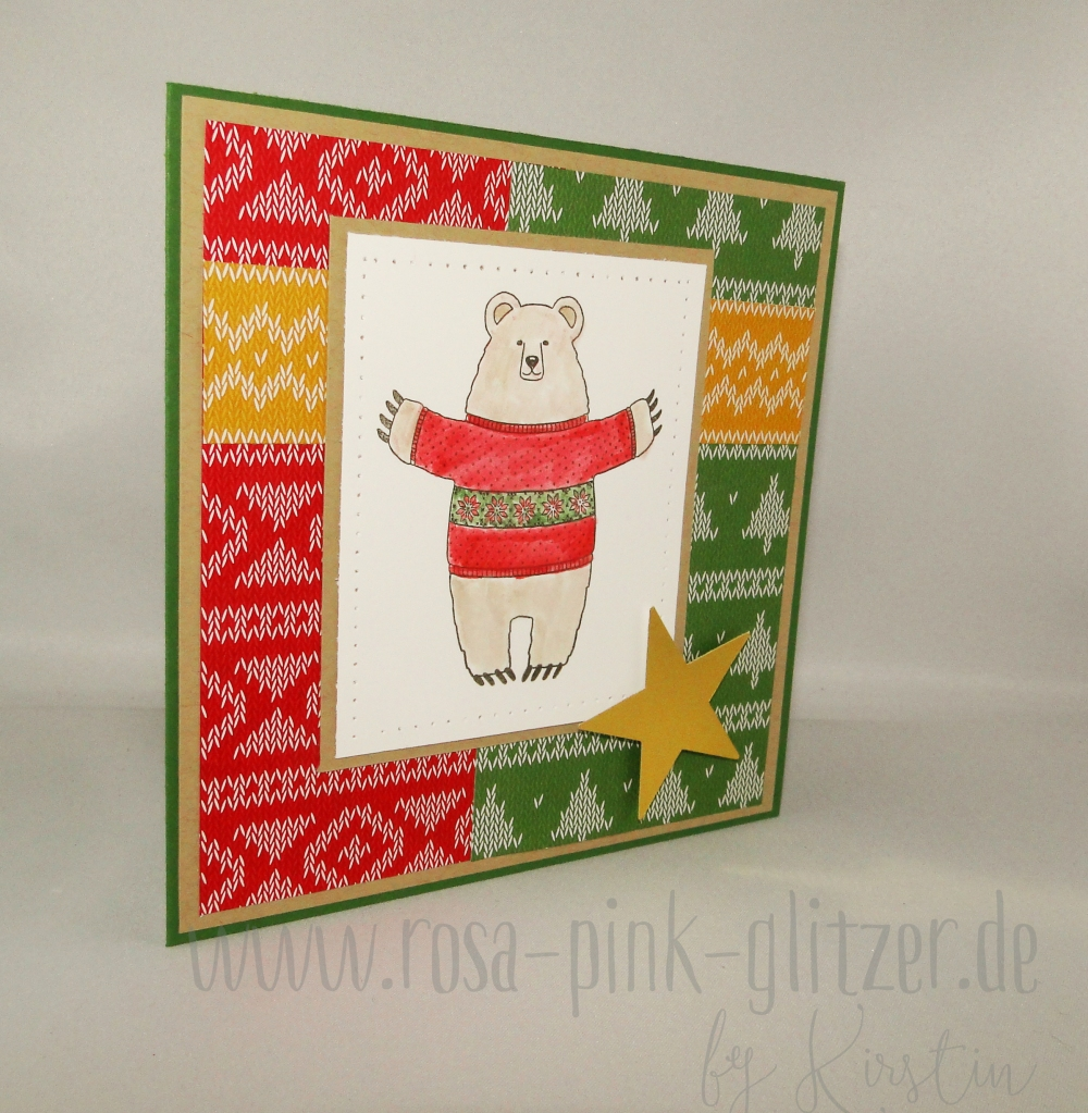 stampin-up-landshut-weihnachtskarte-fa-la-la-la-friends-huettenstyle-baer-3