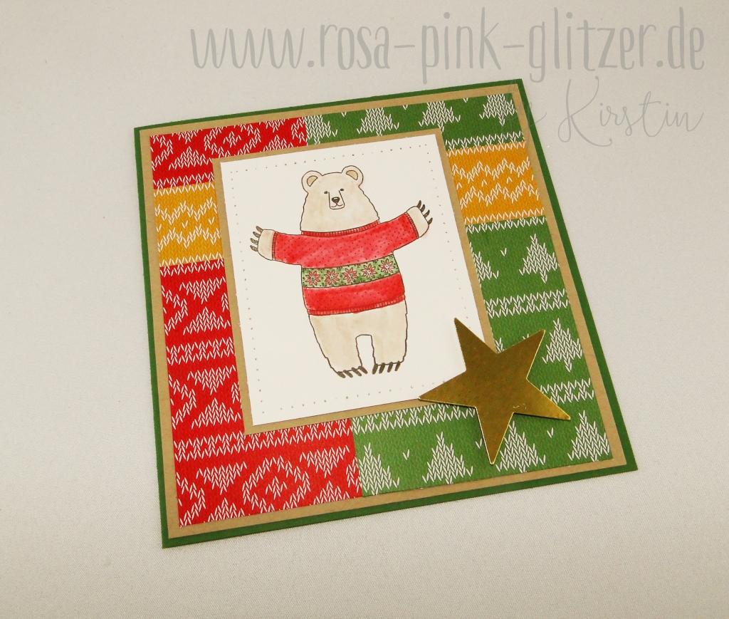 stampin-up-landshut-weihnachtskarte-fa-la-la-la-friends-huettenstyle-baer-4
