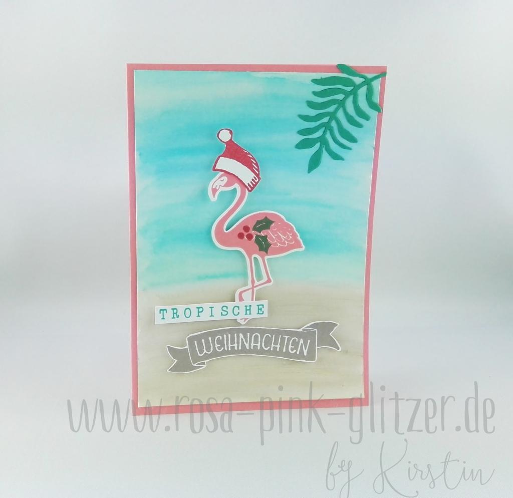stampin-up-landshut-weihnachtskarte-tropische-weihnachten-pop-of-paradise-1
