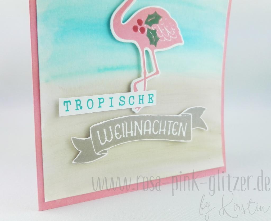 stampin-up-landshut-weihnachtskarte-tropische-weihnachten-pop-of-paradise-2
