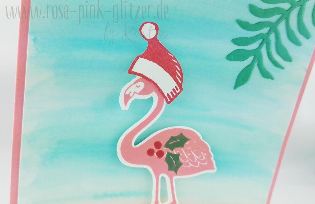 stampin-up-landshut-weihnachtskarte-tropische-weihnachten-pop-of-paradise-3