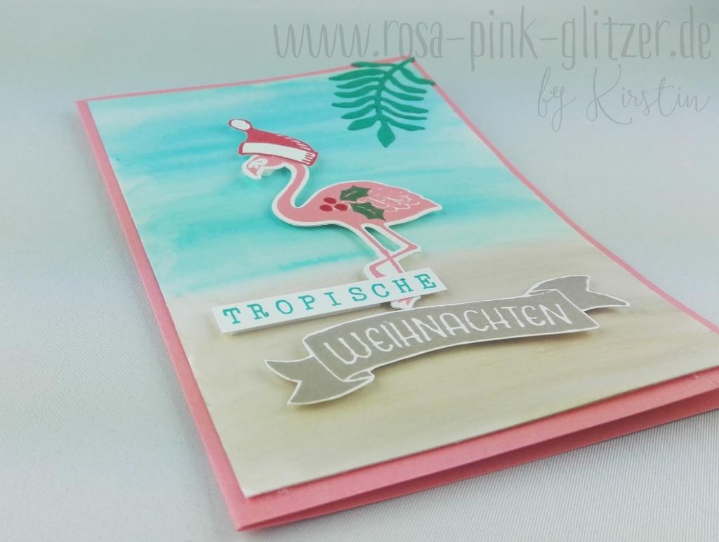 stampin-up-landshut-weihnachtskarte-tropische-weihnachten-pop-of-paradise-4