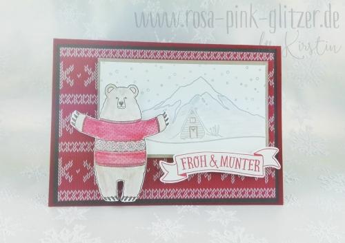 stampin-up-landshut-weihnachtskarte-weihnachten-in-den-bergen-alpine-huettenbaer-1-kopie