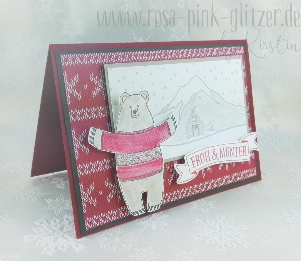 stampin-up-landshut-weihnachtskarte-weihnachten-in-den-bergen-alpine-huettenbaer-2