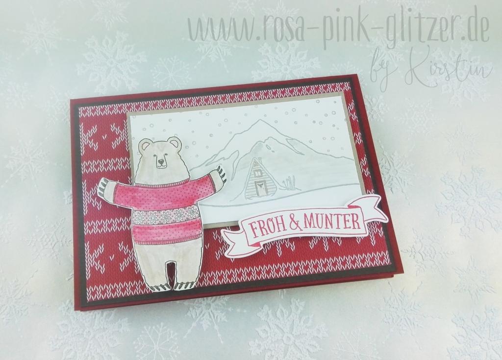stampin-up-landshut-weihnachtskarte-weihnachten-in-den-bergen-alpine-huettenbaer-3