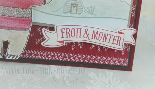 stampin-up-landshut-weihnachtskarte-weihnachten-in-den-bergen-alpine-huettenbaer-4