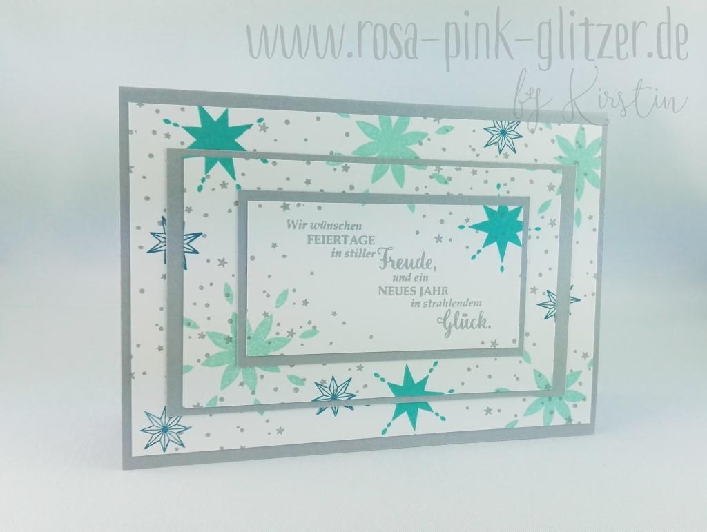 stampin-up-landshut-weihnachtskarte-weihnachtsstern-3-layer-card-1