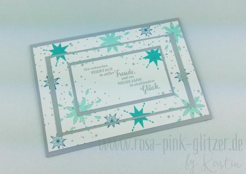 stampin-up-landshut-weihnachtskarte-weihnachtsstern-3-layer-card-2