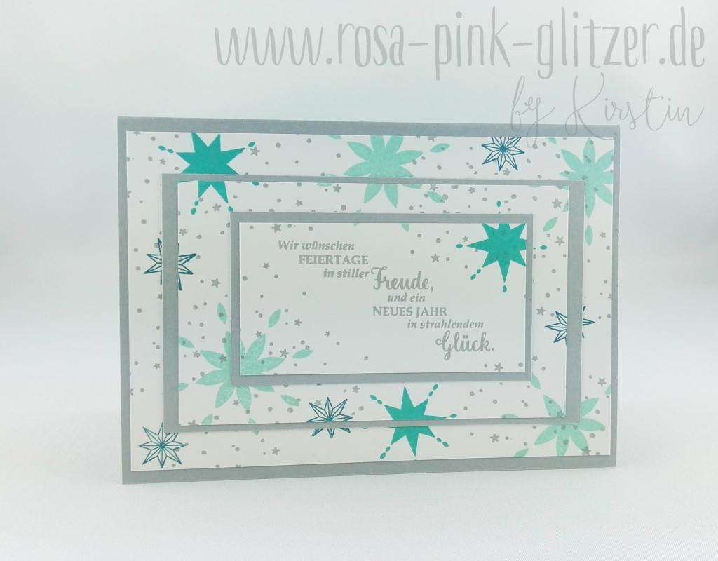 stampin-up-landshut-weihnachtskarte-weihnachtsstern-3-layer-card-3