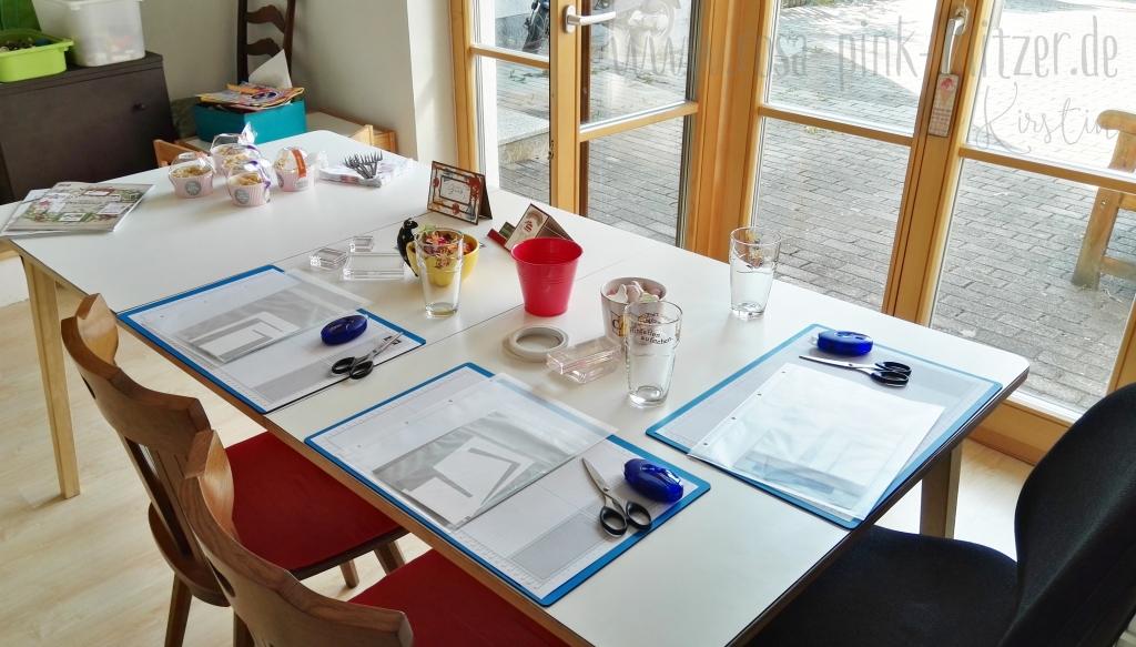 stampin-up-landshut-workshop-stempelparty-landshut-2